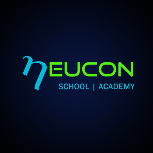 Logo Design | School