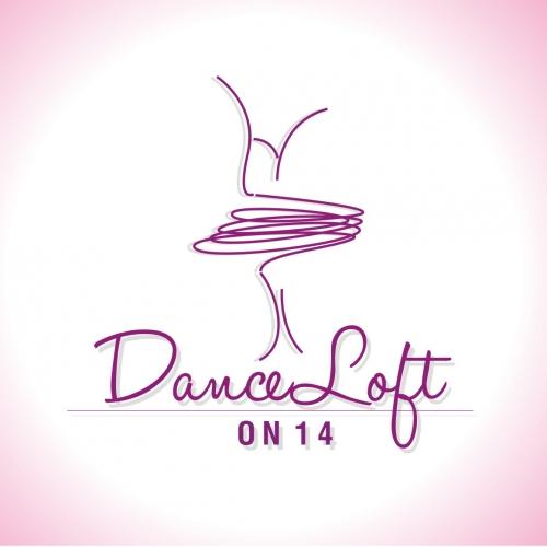 Dance Loft